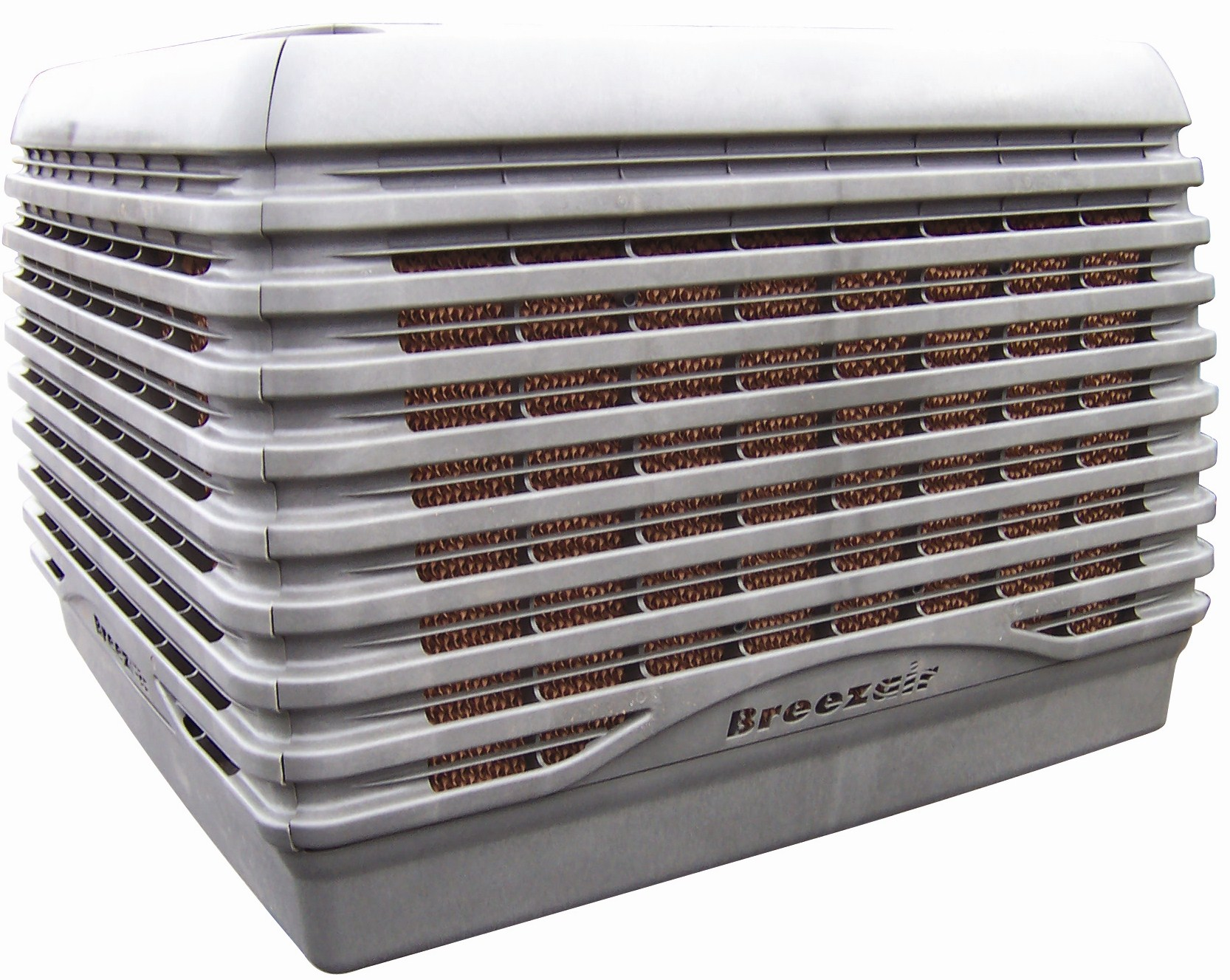 Breezair Tba Series Cooler : Breezair tbs series ansa international